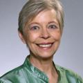 Jeanne M. Brett - Kellogg School