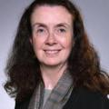 Anne T. Coughlan - Kellogg School