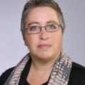Megan Kashner - Kellogg School