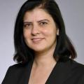 Aparna Labroo - Kellogg School