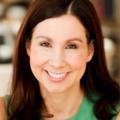 Lauren Rivera - Kellogg School