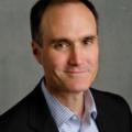 Joel K. Shapiro - Kellogg School
