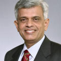 Swaminathan Sridharan - Kellogg School