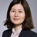 Hyejin Youn - Kellogg School