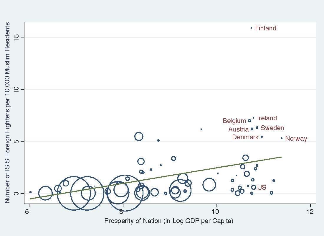 GDP-Redo-jpeg.jpg#asset:34902