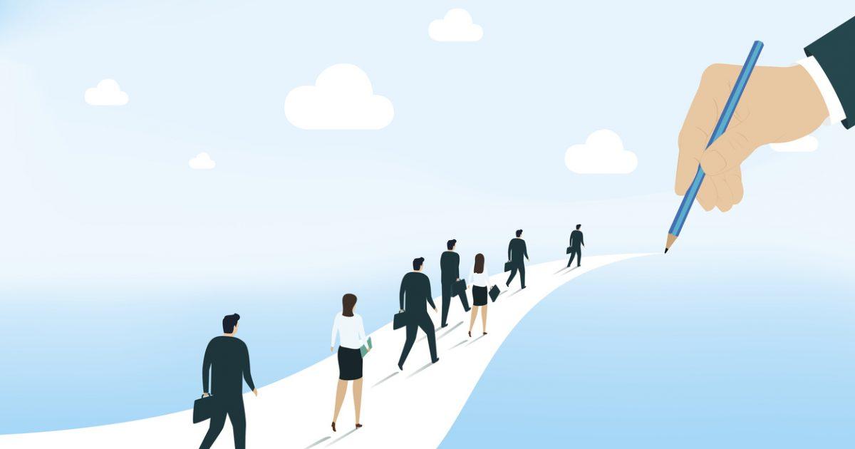 Video: How Leaders Build Trust