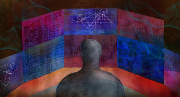 High frequency traders affect the markets in many ways - in most cases, positively.