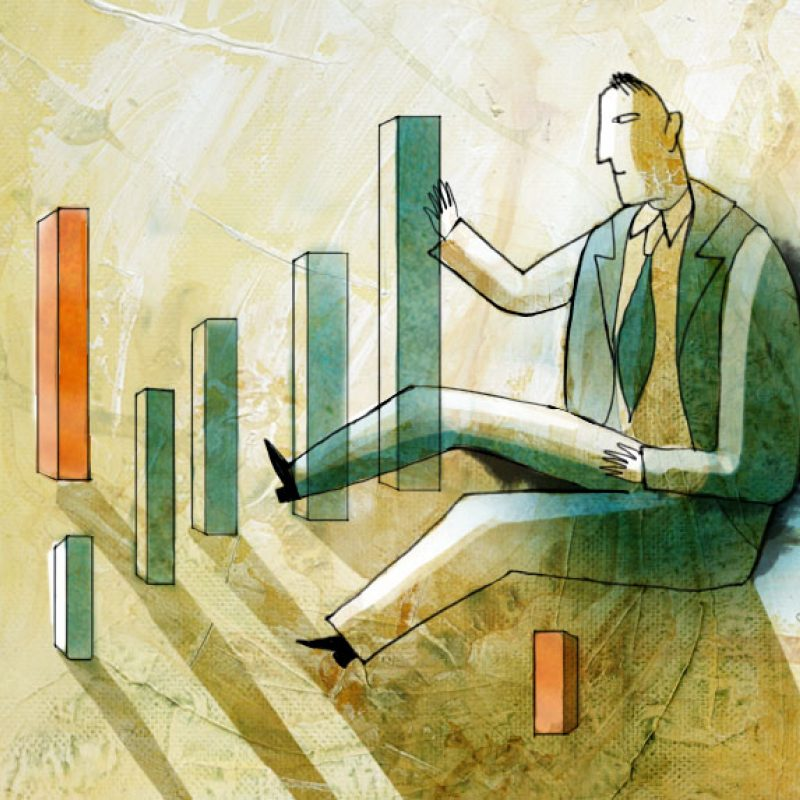 A Leader's Guide to Data Analytics
